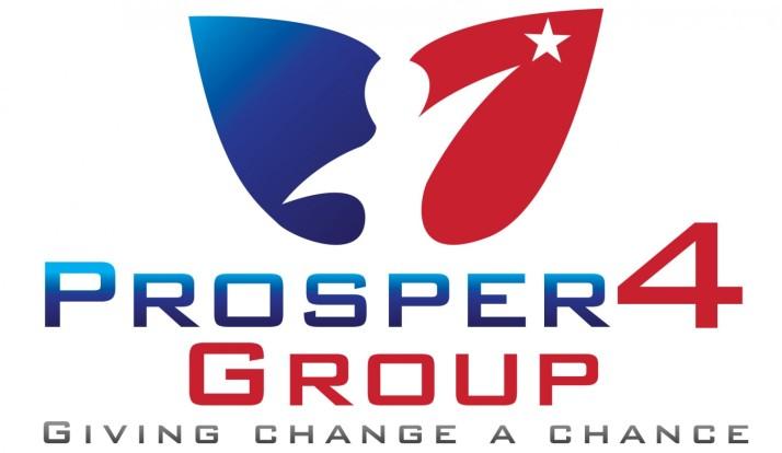 Prosper4Group